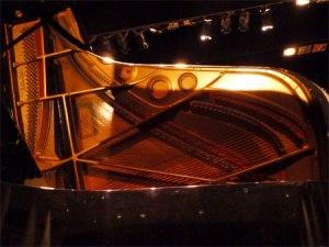 piano_lid